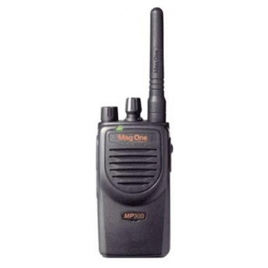 Радиостанция Motorola Mag One MP300