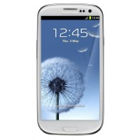Мобильный телефон Samsung Galaxy S III 16Gb (GT-I9300)