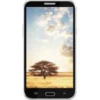 Мобильный телефон Effire CityPhone Lion