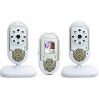 Видеоняня Motorola Mbp 28-2