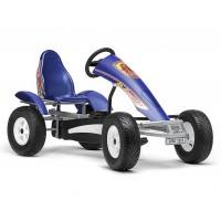 Berg Toys Racing GT