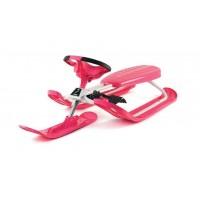 Stiga Color Pink Pro (73-4666-02)
