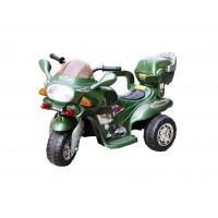 Avanti Электромотоцикл X-Police HT-99631