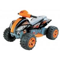 Joy Automatic Электромобиль квадроцикл Quad mini B03