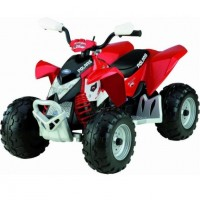Peg-Perego Polaris Outlaw Or0049