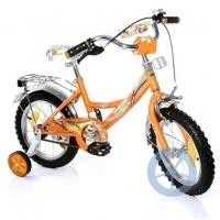 Детский велосипед Zippy 14 MS