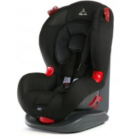 Baby Care Eso Basic Premium ES01