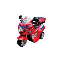 AMAX Детский трехколесный мотоцикл cycra hc8051