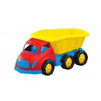 Dolu Машинка-грузовик 7002