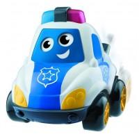 B Kids Машинка Полиция