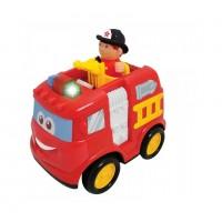 Kiddieland Пожарная машина Арт.042937
