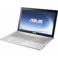 ASUS N550JV (N550JV-CN011H)