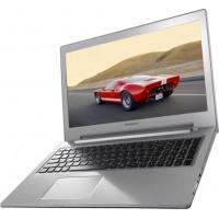 Lenovo IdeaPad Z510A (59-399577)