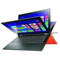 Lenovo IdeaPad Yoga 2 Pro (59-402619)
