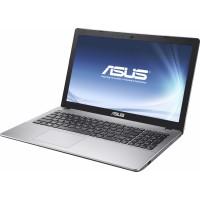 ASUS X550VB (X550VB-XX010D)