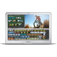 Apple The new MacBook Air 11