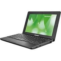 Lenovo IdeaPad S110 (59-366438)