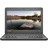 Lenovo ThinkPad X121e (3053AC8)