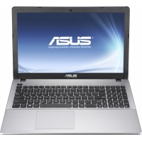 ASUS X550CC (X550CC-XX030D)