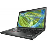 Lenovo ThinkPad Edge E530c (33661C2)