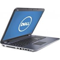 Dell Inspiron 5721 (I577810DDL-13)