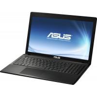ASUS X55C (X55C-SO212D)