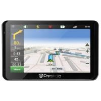 Prestigio GeoVision 5850 HDDVR