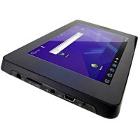 EasyGo A500