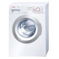Bosch WLG 16060