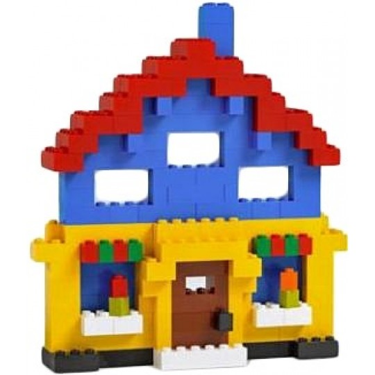 LEGO Creator Основные элементы 6177