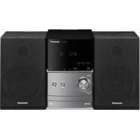 Panasonic SC-PM200EP-S