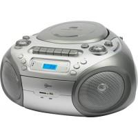 Digital DP-250
