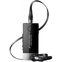 Sony MW1 Smart Wireless Headset pro